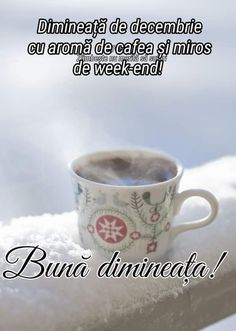 Months In A Year, Good Morning, Mugs, Motivation, Rome, Buen Dia, Bonjour, Tumblers, Mug