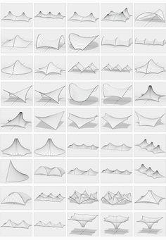 Formfinder: Typology Finder