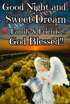 Good Night Messages, Good Night Quotes, Good Night Family, Good Night Thoughts, Good Evening Greetings, Good Night Prayer, From Here To Eternity, Happy Friendship Day, Good Afternoon