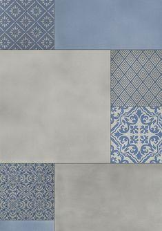 isabella marjorie vinyl flooring - Google Search Room Planning, Product Offering, Vinyl Flooring, Colours, Quilts, Blanket, Rugs, Pattern, Bath Room