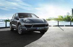 Porsche Cayenne for Rent in Ibiza, Reserve the best car rental rate in Ibiza, Browse Luxury Cars and Limousine for rent in ibiza, Coches en Alquiler en Ibiza, reserva la mejor tarifa de alquiler de coches en Ibiza, Coches de lujo y limusinas de alquiler en ibiza
