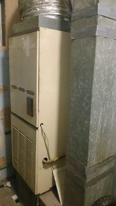 ) within room off hallway Site Visit, Boiler, Room, Bedroom, Rooms, Rum, Peace