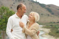 senior dating apps senior match apps over 50 dating apps