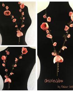 RalucaOhWeGlow | Breslo Necklaces, Drop Earrings, Blog, Jewelry, Jewlery, Bijoux, Chain, Schmuck, Drop Earring