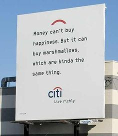 200 Bank Slogans &Taglines: Best Advertising punchlines from Banks Banks Advertising, Advertising History, Print Advertising, Advertising Campaign, Advertising Ideas, Creative Advertising, Insurance Marketing, Marketing Tools, Digital Marketing