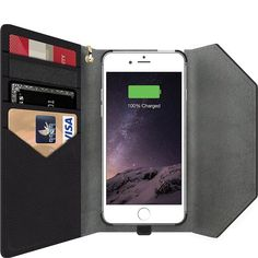 Gift This!- Australian Online Tech, Gadgets and Gift Store Gifts For Her, Great Gifts, Tech Gifts, Gift Store, Iphone Wallet, Gadgets, Purses, Gift Ideas, Fashion