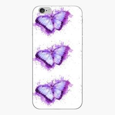 Promote   Redbubble Moth, Promotion, Insects, Butterfly, Animals, Animales, Animaux, Animal, Animais