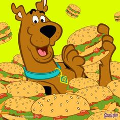 Fashion, wallpapers, quotes, celebrities and so much Duck Cartoon, Cartoon Tv, Cartoon Shows, Scooby Doo Images, Scooby Doo Pictures, Classic Cartoon Characters, Classic Cartoons, Looney Tunes Cartoons, Disney Cartoons