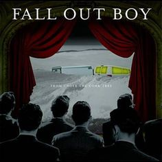 Found Sugar, We're Goin Down by Fall Out Boy with Shazam, have a listen: http://www.shazam.com/discover/track/51079155