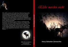 sheep-black.com heute kostenlos  http://www.amazon.de/Elche-morden-nicht-ebook/dp/B00BEL80HO/ref=sr_1_1?ie=UTF8&qid=1360662938&sr=8-1