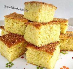 Food Articles, Cornbread, Vanilla Cake, Cookie Recipes, Banana Bread, Bakery, Dinner Recipes, Yummy Food, Cookies