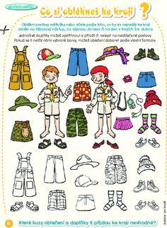 Související obrázek Symbols, Comics, Icons, Comic Book, Cartoons, Comic Books, Glyphs, Graphic Novels
