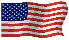 Waving US Flags, Fireworks, Patriotic Clipart Willie Nelson, Claude Dubois, Memorial Day Photos, Holidays In America, Insurance Auto Auction, Us Flags, Passport Online, Bull Riding, Us Election