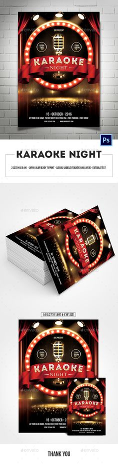 New Year  Flyer Template Sale Flyer And Ai Illustrator