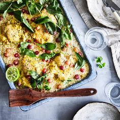 Broileripelti | Meillä kotona Salty Foods, Dinner Tonight, Vegetable Pizza, Food Inspiration, Curry, Food And Drink, Favorite Recipes, Meals, Dishes