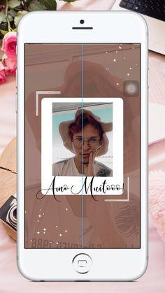 Creative Instagram Photo Ideas, Ideas For Instagram Photos, Instagram Photo Editing, Instagram Design, Instagram And Snapchat, Instagram Blog, Instagram Story Ideas, Ig Story, Insta Story