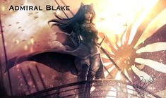 New format to continue the RWBY Nora, as she fights she finally push the germans out of her country. Anime Military, Military Art, Guerra Anime, Rwby Blake, Rwby Bumblebee, Rwby Fanart, Rwby Anime, Blake Belladonna, Team Rwby