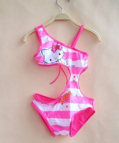 4638b85ee6 40 Best Childrens Swimsuits Swimear Swimtrunks Girls and Boys images ...