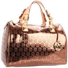 Michael Kors Handbag Gp Product