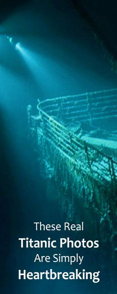 What film could ever be more tragic than Titanic? You have probably memorized every detail about the movie but check out these facts you didn't know existed that weren't shown in the big screen. Titanic Photos, Real Titanic, Titanic History, Titanic Movie Facts, Titanic Wreck, Titanic Ship, Belfast, Things To Know, How To Memorize Things