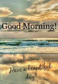 Check out new morning memes…. Good Morning Rainy Day, Good Morning Nature, Good Morning Beautiful Images, Good Morning Friday, Good Morning Flowers, Good Morning Photos, Good Morning Love, Good Morning Greetings, Morning Pictures