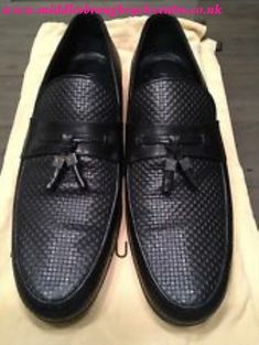 c66700ade23 Lv Loafers For Men Fast Delivery   Free Returns! Come to buy our newest  shoes. Dsquared