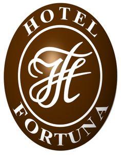 Krakow Hotel Fortuna