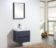 12 Best Bathroom Remodel Images Small Bathroom Small