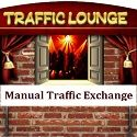 Our Manual Traffic Exchange software features something for anyone who needs massive amounts of traffic delivered to their own websites on a consistent basis