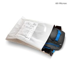 10 x 14 Premium Tamper Proof Courier Shipping Bags at Best Price.