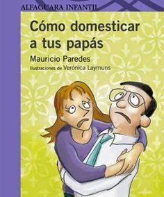 LIBROS EN PDF GRATIS: TITULOS DE 3° BÁSICO