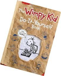 Diary of a wimpy kid the long haul hardcover productos y nio diary of a wimpy kid do it yourself book solutioingenieria Gallery