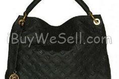 http://www.ibuywesell.com/en_AU/item/Louis+Vuitton+navy+monogram+artsy+Port+Macquarie/46145/