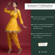 Buy Traditional Indian Clothing & Wedding Dresses for Women Indian Dresses, Indian Outfits, Party Wear Dresses, Wedding Dresses, Asha Parekh, Anniversary Sale, Happy Shopping, Annie, Summer Wedding