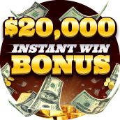 The PCH App - Love money? Then LOVE the Publishers Clearing House App! Instant Win Sweepstakes, Online Sweepstakes, Win For Life, Cash Prize, Win Prizes, Publisher Clearing House, Winning Numbers, Matching Games, Deck Of Cards
