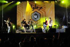 2009 | Festival Islâmico de Mértola