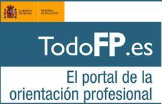 Edulcoro el empleo 2.0: FP VS UNIVERSIDAD