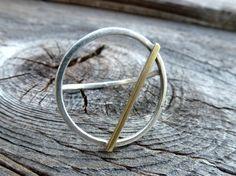 Riya ° Ring Cuff Bracelets, Bangles, Etsy, Jewelry, Rings, Jewellery Making, Bracelets, Jewelery, Jewlery