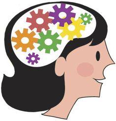 Tu mente en cámara lenta: captura tus pensamientos negativos 3.50/5 (70.00%) 2 votes Hoy vamos a trabajar con un elemento bastante desconocido del Déficit Atencional del Adulto. Una presencia muchas veces invisible, que habita en tu propia mente y que puedeinfluirnegativamente en tu estado de ánimo en situaciones difíciles. Ya les hablé en este post …
