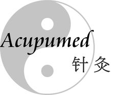 Acupumed presta serviços de Medicina Tradicional Chinesa nos concelhos do Montijo, Moita, Barreiro e Palmela