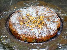 Baked Potato, Ethnic Recipes, Sweet, Food, Candy, Essen, Meals, Baked Potatoes, Yemek
