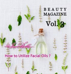 Beauty Magazine 03