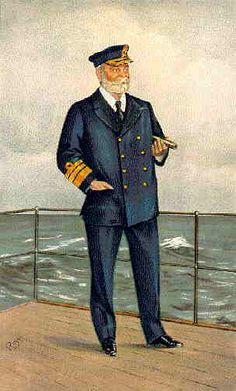 edwardian admiral - Google Search