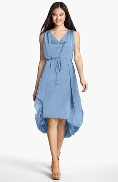 Kenneth Cole New York 'Gracey' Sleeveless Dress available at #Nordstrom
