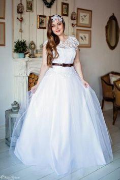Plus size bridesmaid dresses trends 2016 Bridesmaid Dresses Plus Size, Plus Size Dresses, Trends 2018, 2016 Wedding Dresses, Bridal Dresses, Greek Dress, Selfies, Bridal Dress Design, Glamour