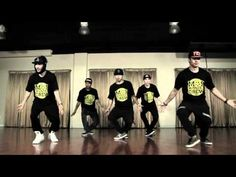Mos Wanted Crew - Black & Yellow Release | Music By J. Cole, Miguel Jontel & Balance