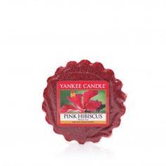 yankee-candle-tart-tartina-profumata-pink-hibiscus