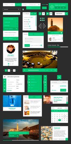 8-iPhone-app-designs-UI.jpg 600×1,211픽셀
