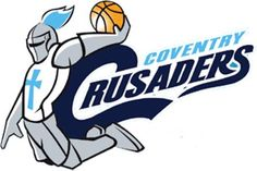 Gallery For > Crusader Basketball Logo