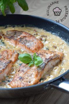 Seafood, Steak, Pork, Chicken, Gastronomia, Diet, Food, Sea Food, Kale Stir Fry